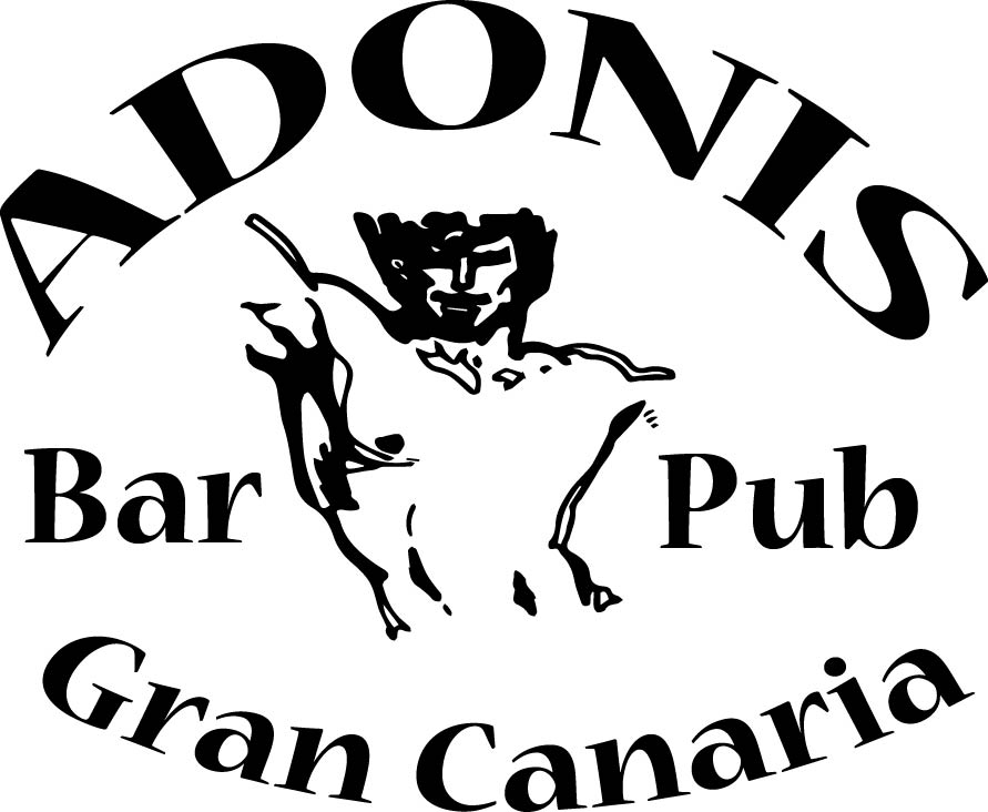 Adonis Gran Canaria